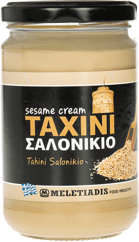 taxini_salonikio_product_001.png